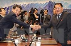 Cộng đồng quốc tế chưa sẵn sàng nới lỏng lệnh trừng phạt Triều Tiên