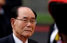 Chủ tịch quốc hội Triều Tiên công du Mỹ Latinh nhằm củng cố quan hệ