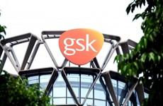 Tập đoàn dược phẩm GlaxoSmithKline xúc tiến 2 thương vụ gây tranh cãi