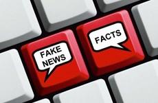 EU đẩy mạnh cuộc chiến chống tin giả mạo trước các cuộc bầu cử