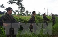 Philippines nhất trí khuyến cáo gia hạn thiết quân luật tại Mindanao