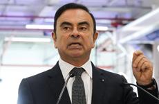 Tòa án Nhật bác yêu cầu gia hạn giam cựu Chủ tịch Nissan Carlos Ghosn