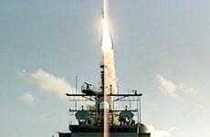 Triều Tiên chỉ trích Nhật Bản vì thử hệ thống đánh chặn tên lửa mới
