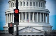 Nhiều bộ trong Chính phủ Mỹ gián đoạn hoạt động vô thời hạn
