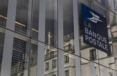 Ngân hàng của Pháp bị phạt 50 triệu euro vì nghi dính líu khủng bố