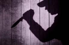 Yên Bái bắt giữ đối tượng giết người do mâu thuẫn bột phát
