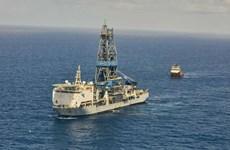 Venezuela phản đối Mỹ can thiệp vụ chặn tàu thăm dò dầu của ExxonMobil