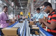 Ấn Độ cấm Amazon, Flipkart bán sản phẩm cho công ty mình có cổ phần