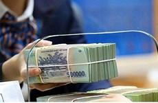 Vụ lừa đảo tại VietABank: Khởi tố bị can, tạm giam Nguyễn Thị Hà Thành