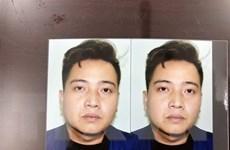 Tội phạm làm giả thẻ, cấu kết nhân viên ngân hàng rút tiền của khách