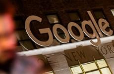 FD: Google chuyển gần 23 tỷ USD từ Hà Lan sang Bermuda để trốn thuế