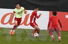 Asian Cup 2019: AFC phổ biến kỹ về điều lệ giải và luật thi đấu