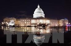 Các phương án có thể giúp Chính phủ Mỹ hoạt động đầy đủ trở lại