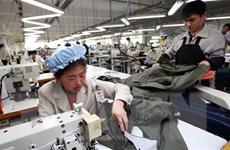 Doanh nghiệp Hàn đề nghị được thăm khu công nghiệp Kaesong