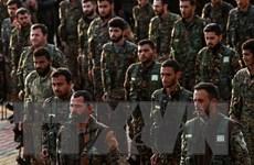 Đàm phán giữa quân đội Mỹ-Thổ Nhĩ Kỳ sẽ tiếp tục vào tuần tới