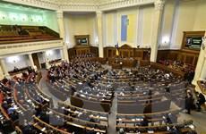 Hơn 60% người dân Ukraine tin rằng đất nước đang lầm đường