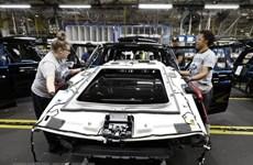 Tình trạng chính phủ đóng cửa một phần sẽ vắt kiệt nền kinh tế Mỹ