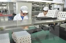 Trung Quốc cam kết tháo gỡ khó khăn cho các doanh nghiệp nước ngoài