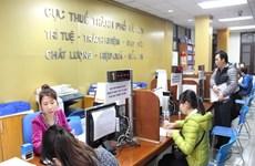 Việt Nam tìm hiểu kinh nghiệm của Đức về quản lý ngân sách và thuế