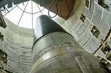Chuyên gia: Mỹ vô phương đẩy lùi cuộc tấn công hạt nhân của Nga