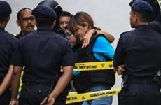 Phiên xét xử nghi phạm Đoàn Thị Hương có thể bị hoãn lại
