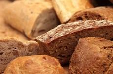 Phát hiện dấu vết độc tố, thuốc trừ sâu trong bánh mỳ Pháp