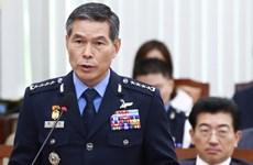 Hàn Quốc lại chỉ trích hành động bay áp sát của máy bay Nhật Bản