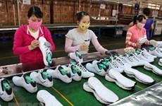 Nam Phi tiếp tục là bạn hàng lớn nhất của Việt Nam tại lục địa đen