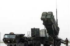 Mỹ chưa có kế hoạch triển khai vũ khí hạt nhân tại châu Âu