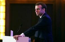 Thổ Nhĩ Kỳ chỉ trích Pháp chọn ngày tưởng nhớ vụ diệt chủng Armenia