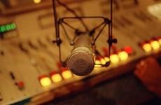 Afghanistan: Đài phát thanh bị tấn công, hai nhà báo thiệt mạng