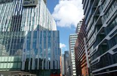 Brexit: Thuyết phục 250 công ty chuyển hoạt động từ Anh sang Hà Lan