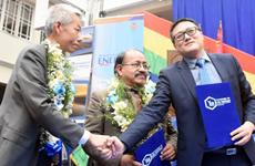 Bolivia-Trung Quốc hợp tác xây dựng 8 nhà máy sản xuất lithium