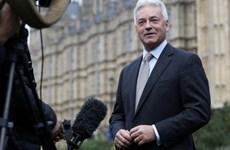 Anh-Nga đối thoại lần đầu tiên sau vụ tấn công bằng chất độc thần kinh
