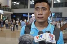 Giải U22 Đông Nam Á: Những gương mặt nổi bật nhất của tuyển Việt Nam