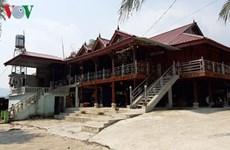 Điện Biên: Nghi án cha giết con đẻ mới 10 tháng tuổi rồi tự tử