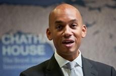 Bảy nghị sỹ Công đảng Anh rời khỏi đảng do thất bại trong Brexit