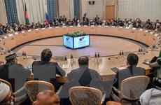 Dự báo về an ninh Afghanistan sau khi Mỹ và NATO rút quân