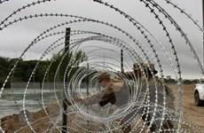 Hạ viện Mỹ sắp trình dự thảo ngăn cản tuyên bố tình trạng khẩn cấp