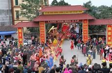 [Video] Độc đáo trải nghiệm tour du lịch miễn phí tại Bắc Ninh