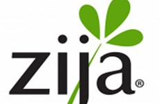 Công ty Zija Quốc tế chấm dứt hoạt động kinh doanh bán hàng đa cấp