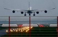 Căng thẳng với Ấn Độ, Pakistan đóng cửa tất cả sân bay chính