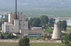 Mỹ từ bỏ yêu cầu Triều Tiên kê khai đầy đủ vũ khí hạt nhân