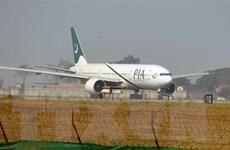 Căng thẳng Ấn Độ-Pakistan khiến 2.000 du khách mắc kẹt tại Thái Lan