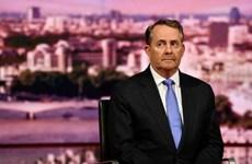 Liên minh châu Âu khó có thể chấp nhận hoãn Brexit trong thời gian dài