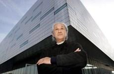 Giải thưởng 'Nobel của ngành kiến trúc' năm 2019 đã có chủ