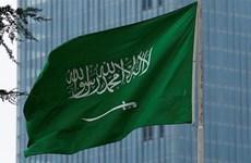 EU phản đối liệt Saudi Arabia vào danh sách tài trợ khủng bố