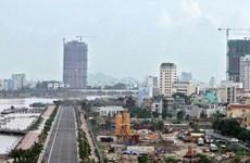 Thông tin thành phố Đà Nẵng lập hai quận mới là không chính xác