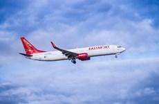 Hàn Quốc kiểm tra máy bay Boeing 737 MAX 8 sau vụ tai nạn tại Ethiopia