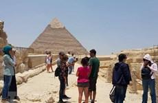 Khuyến cáo cho du khách Việt muốn đi du lịch Ai Cập và Đài Loan
